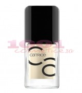 CATRICE ICONAILS GEL LACQUER LAC DE UNGHII  YOU GLOW MY MIND 78