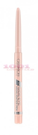 CATRICE INSIDE EYE HIGHLIGHTER CREION ILUMINATOR REZISTENT NEW