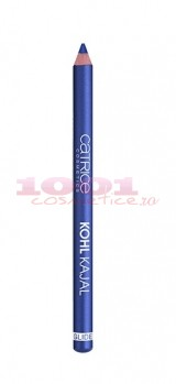 CATRICE KOHL KAJAL CREION DE OCHI SO BLUETIFUL! 260