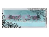 CATRICE LASH COUTURE SMOKEY EYES VOLUME GENE FALSE