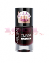 CATRICE OMBRE TOP COAT EDITIE LIMITATA