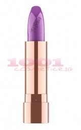 CATRICE POWER PLUMPING GEL LIPSTICK WITH ACID HYALURONIC BE A SUPERWOMAN 060
