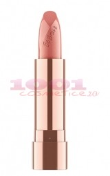 CATRICE POWER PLUMPING GEL LIPSTICK WITH ACID HYALURONIC MY LIP CHOICE 020