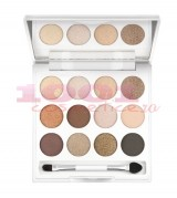 CATRICE TRAVELING STORY EYE SHADOW PALETTE