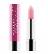 CATRICE VOLUMIZING TINT GLOW LIP BALM  THE GLOW MUST GO ON 010