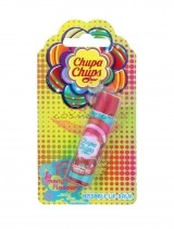 CHUPA CHUPS LOLLIPOP JUICY WATERMELON BALSAM PENTRU BUZE STICK