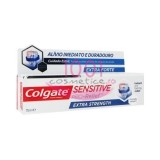COLGATE SENSITIVE PRO-RELIEF EXTRA STRENGTH PASTA DE DINTI