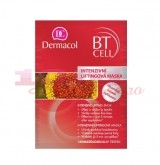 DERMACOL BT CELL MASCA ANTIRID INTENSIV LIFTING