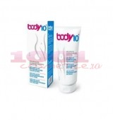 DIET ESTHETIC  BODY10 GEL RACORITOR ANTICELULITIC