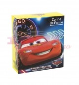 DISNEY CORINE DE FARME CARS EDT 50 ML
