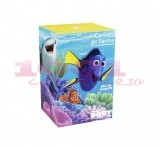 DISNEY CORINE DE FARME DORY EDT 50 ML