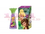DISNEY CORINE DE FARME FAIRIES EDT 30 ML