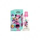 DISNEY CORINE DE FARME MINNIE EAU DE TOILETTE COPII