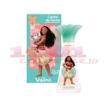 DISNEY CORINE DE FARME VAIANA EDT 30 ML
