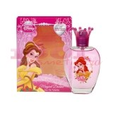 DISNEY PRINCESS MAGICAL DREAMS BELLE EAU DE TOILETTE