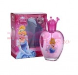 DISNEY PRINCESS MAGICAL DREAMS CINDERELLA EAU DE TOILETTE
