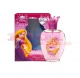 DISNEY PRINCESS MAGICAL DREAMS RAPUNZEL EAU DE TOILETTE