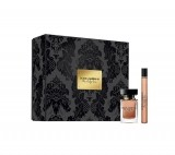 DOLCE & GABBANA THE ONLY ONE EDP 30 ML + EDP 10 ML WOMEN SET