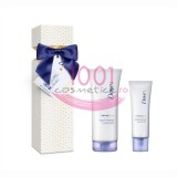 DOVE DERMA SPA CASHMERE COMFORT CREMA DE MAINI 75 ML + LOTIUNE DE CORP 200 ML SET