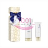 DOVE DERMA SPA GOODNESS CREMA DE MAINI 75 ML + LOTIUNE DE CORP 200 ML SET