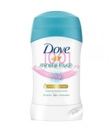 DOVE MINERAL TOUCH 48H  ANTIPERSPIRANT STICK