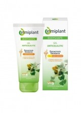 ELMIPLANT BODYSHAPE GEL ANTICELULITIC