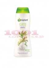 ELMIPLANT CARE MOMENTS GEL DE DUS HIDRATANT