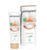 ELMIPLANT CC CREAM  SKIN MOISTURE TEN DESCHIS