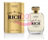 ELODE FOR MEN RICH APA DE TOALETA