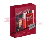 ENRIQUE IGLESIAS ADRENALINE EDT 30 ML + DEODORANT 150 ML SET