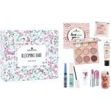 ESSENCE BLOOMING BABE BEAUTY LOOK SET PENTRU FRUMUSETE