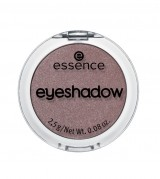 ESSENCE EYESHADOW FARD DE PLEOAPE FUNDAMENTAL GREY 07