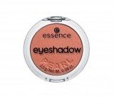 ESSENCE EYESHADOW FARD DE PLEOAPE LOBSTER 19