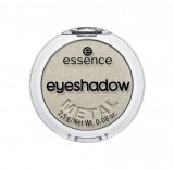 ESSENCE EYESHADOW FARD DE PLEOAPE MOONLIGHT 16