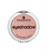 ESSENCE EYESHADOW FARD DE PLEOAPE MORNING GLORY 09