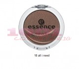 ESSENCE FARD DE PLEOAPE MONO ALL I NEED18
