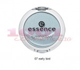 ESSENCE FARD DE PLEOAPE MONO EARLY BIRD 07