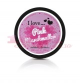 ESSENCE I LOVE PINK MARSHMALLOW BODY BUTTER UNT DE CORP