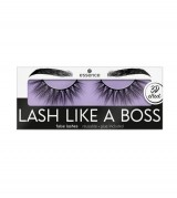 ESSENCE LASH LIKE A BOSS FALSE LASH GENE FALSE LIMITLESS 02