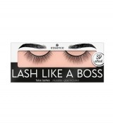 ESSENCE LASH LIKE A BOSS FALSE LASH GENE FALSE UNIQUE 03