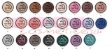 ESSENCE MY MUST HAVES EYESHADOW FARD DE PLEOAPE