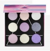 ESSENCE MY POWER IS AIR EYESHADOW PALETTE PALETA DE FARDURI UP IN THE CLOUDS 01