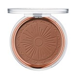 ESSENCE SUN CLUB NATURAL GLOW BRONZING POWDER COOL TONE 02