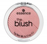 ESSENCE THE BLUSH FARD DE OBRAZ BREATHTAKING 30