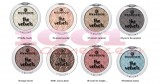 ESSENCE THE VELVETS FARD DE PLEOAPE MONO