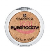 ESSENCE THE VELVETS FARD DE PLEOAPE MONO RICH BEACH 11
