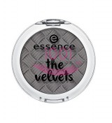ESSENCE THE VELVETS FARD DE PLEOAPE MONO YOU RE THE GREYTEST 04