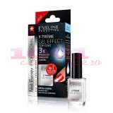 EVELINE COSMETICS XTREME GEL EFFECT FAST DRY TOP COAT