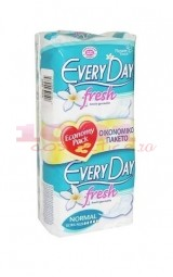 EVERY DAY FRESH NORMAL ULTRA PLUS ABSORBANTE