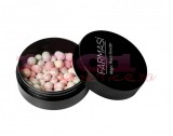FARMASI CC MAGIC PEARLS POWDER 01